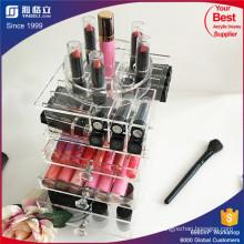 2016 New Deisgn Acrylic Lipstick Organizer