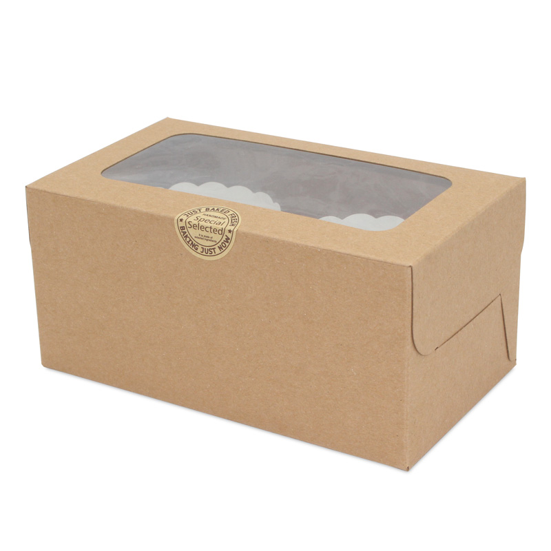 bakery_package_box_Zenghui_Paper_Package_Company_15 (4)