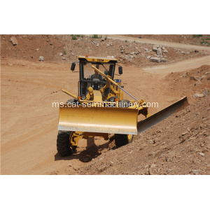 Best Price Motor Grader SEM921 Hot Sale