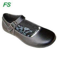modern popular teenage girls school shoes