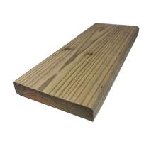pressure treated lumber on sale