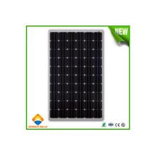 220W-240W Mono-Crystalline Solar Energy Panels