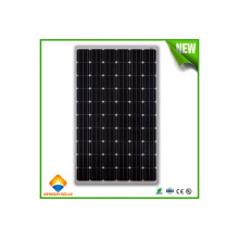 Painéis Mono-Cristalinos de Energia Solar 220W-240W