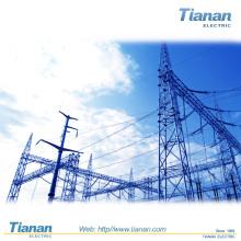 Smart Grid Power Transformer Übertragung