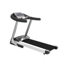 Ginásio equipamentos, equipamentos de ginástica, esteira de comerciais leves (8008B)