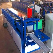 latte de volet roulant formant la machine dans la Chine de hebei