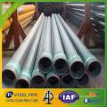 Line Pipe API 5L Seamless X70