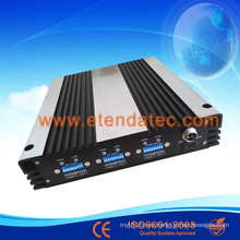 Industrial 30dBm GSM Dcs WCDMA Signal Repeater