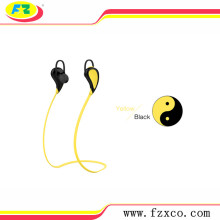 Best Value Bluetooth Earbud Headphones for sale