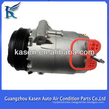 cvc compressor for BUICK LACROSSE 2.4 89018606
