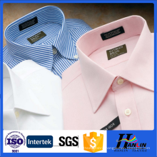 shirt fabric best supply from China