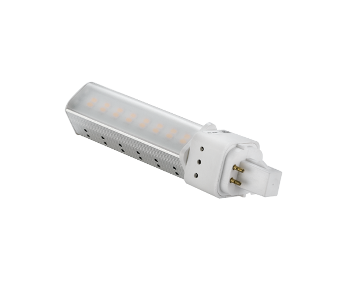 PL-21-8W 8W led tube PL light