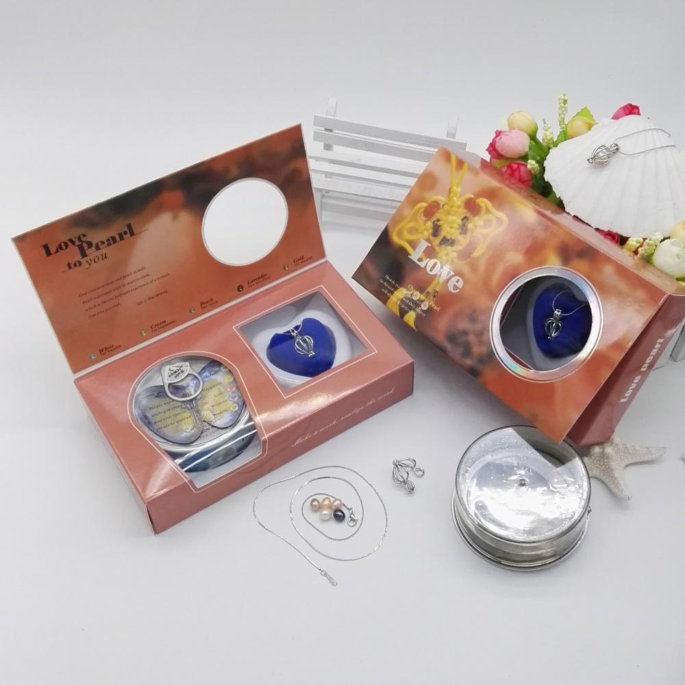 Pearl Gift Sets