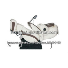 LM-918 Hot Sell Best Automatic Massage Chair
