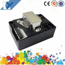 F185010 Original Printhead for Epson T1110/T1100/C110/C120/Me70/Me1100/Me650/L1300 Printer Headquality Choice
