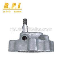 Engine Oil Pump for LOMBARDINI
