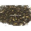 Китайский очищающий чай с детоксификационной смесью Сушеный травяной чай