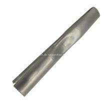 Good Grips Apple Corer aus rostfreiem Stahl mit Schnellverschluss