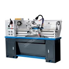 general Screw-Cutting lathe Horizontal Metal Universal Torno Lathe Machine SP2112