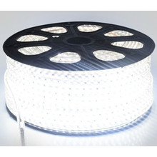 Super bright 12w/m Led flexible strip light for holiday CE RoHS