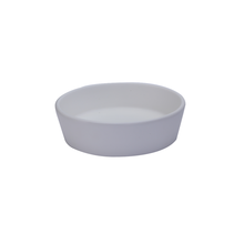 Ldow Modern Matte Surface Wash Basin