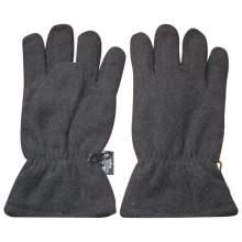 Warm Double Layer Polar Fleece Glove (YZG20)