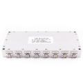 высокого качества еенский 8 так восемь антенны мощность кабельного телевидения сплиттер