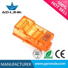 Lan Cables Y Conectores Rj45