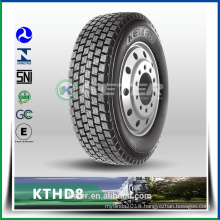 1200r24 truck tyre KETER brand cheap prices manufacture wholesale truck tyres