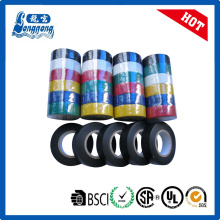 Buy eletrical tape