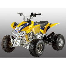 125cc quad-1 bike