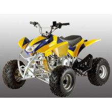 MOTO DE 110CC ATV-16