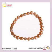 2013 Fashion Bracelet Promotion Gift Jewelry Jewellery Jewelry