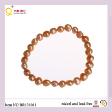 2013 Fashion Bracelet Promotion Gift Jewelry Jewellery Jewelry