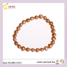 2013 Мода браслет поощрения подарок ювелирные украшения ювелирные изделия