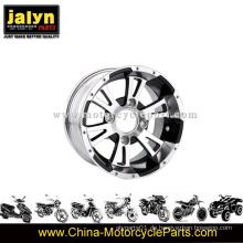 ATV Aluminium Vorderrad (Art.-Nr .: 7253033)