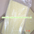 2015 New Crop, Chinese Fresh Garlic Frozen Peeled Garlic