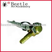 air chuck,air accessory,pneumatic tool,XR1013BA
