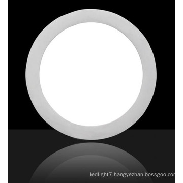 Excellent Quality Warm/White/Cool LED Panel Light