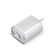 3V DC Motor For Electric Shaver RC Model Toy