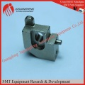 AA76101 NXT Fuji Feeder BKT Sensor