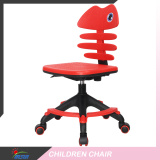Children chair 7702