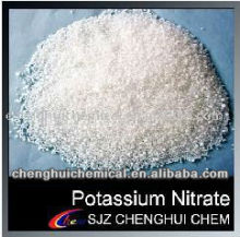 Fertilizer Potassium nitrate 99%min/CAS:7757-79-1