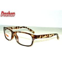 wholesale reading glasses