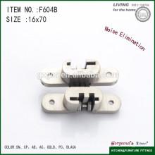 F604B мягкие закрытые шкафы для мини-коробок