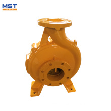 Low price water pump for watering garden suppliers