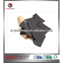 2014 new product rubber magnet for souvenir large magnet for sale