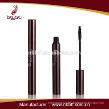 Hot-selling high quality low price manufacturers mascara bottle ES16-52