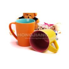 Mug (HJ6009)