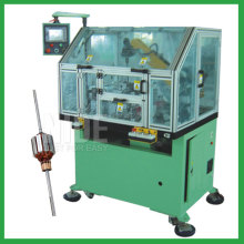 motor cummutator armature turning machine equipments